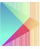 Buy Minimalism on Google Play