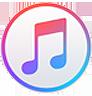 在iTunes上购买极简主义
