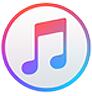 Buy Minimalism on iTunes